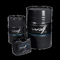 WOLF AROW ISO 32