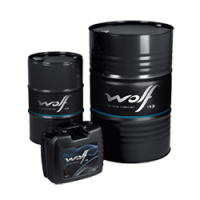 WOLF AROWEP ISO 150