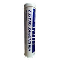 WOLF MULTIPURPOSE GREASE 2